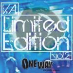 11_CD_LimitedEdition_vol2