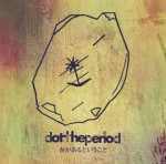 25_CD_dottheperiod