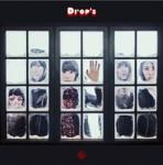 drops_紙ジャケ