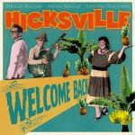 HICKSVILLEのコピー