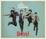 THE_BAWDIES_2014_BOYS_H1