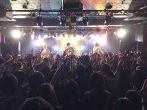 PH01_MUSICMONSTER