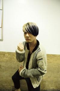 PHOTO_NCIS20406
