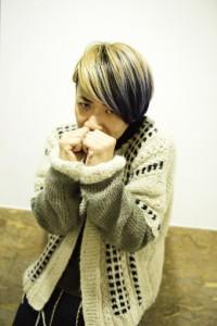 PHOTO_NCIS20407