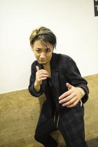 PHOTO_NCIS20408
