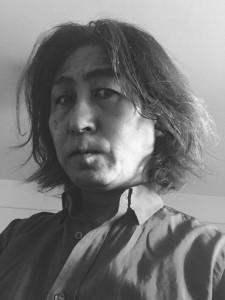 斉田才204