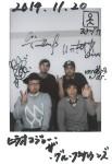 i_c_ヒラオコ