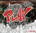 play_jacket