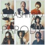 04_CD_ohashiTrio