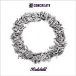06_CD_Ratchild
