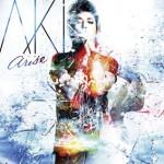 09_CD_AKi_Arise
