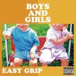 10_CD_EASY GRIP