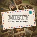 13_CD_MISTY