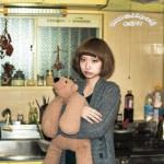 14_CD_YamadaEliz