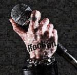 rockon_通常_web