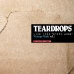 CD_TEARDROPS_01