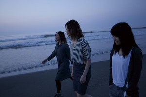 PHOTO_tricot