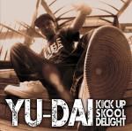 YU-DAI_web