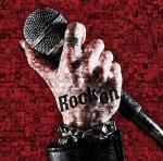 rockon_na_web