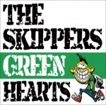 08_CD_THE SKIPPERS