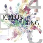 08_ICALUSFLYING_jake