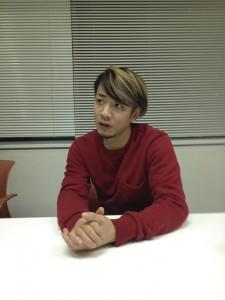 PHOTO_村松201501-2