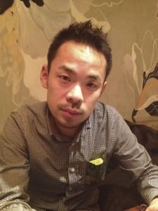 PHOTO_鈴木