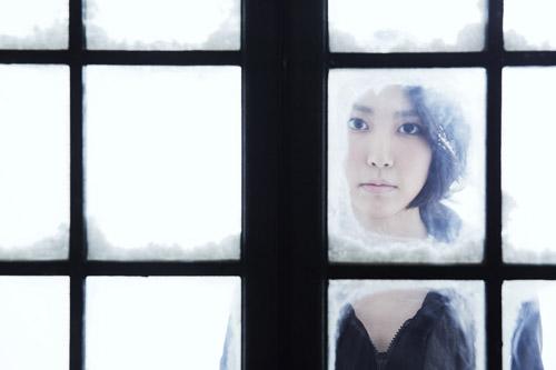 Ba.小田満美子