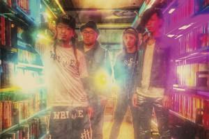 PH_Rhythmic