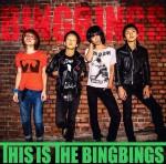 THE BINGBINGS