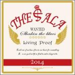 THE SALA
