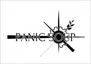 g_PANIC SOUP