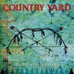 01_CD_COUNTRY YARD