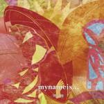 01_CD_mynameis