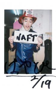 c_NAFT
