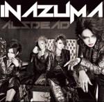 21_CD_INAZUMA初回