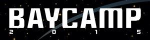 logo_BAYCAMP2015