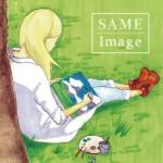 08_CD_SAME