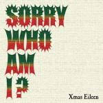 09_CD_Xmas Eileen