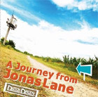 『A Journey from JonasLane』