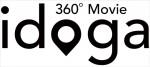LOGO04_idoga