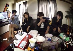 1_ircle 河内