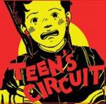 TEEN'S CIRCUIT
