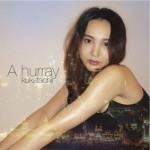 04_JKT_A hurray