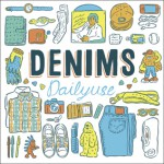 06_CD_DENIMS