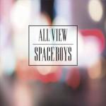 08_CD_SPACEBOYS