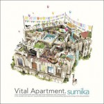 09_JKT_vital_Apartment_1000