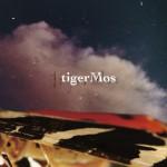 10_JKT_tigerMos