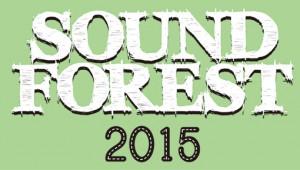 SF2015ロゴ