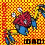 EVOL-1059
